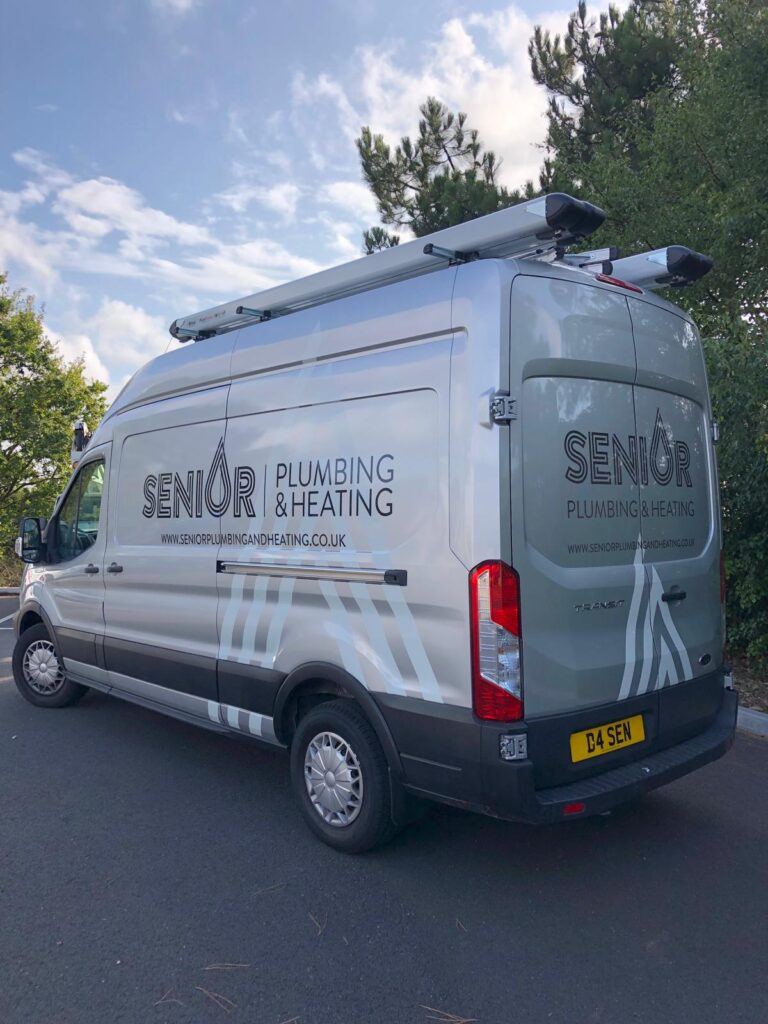 Heating engineer bournemouth